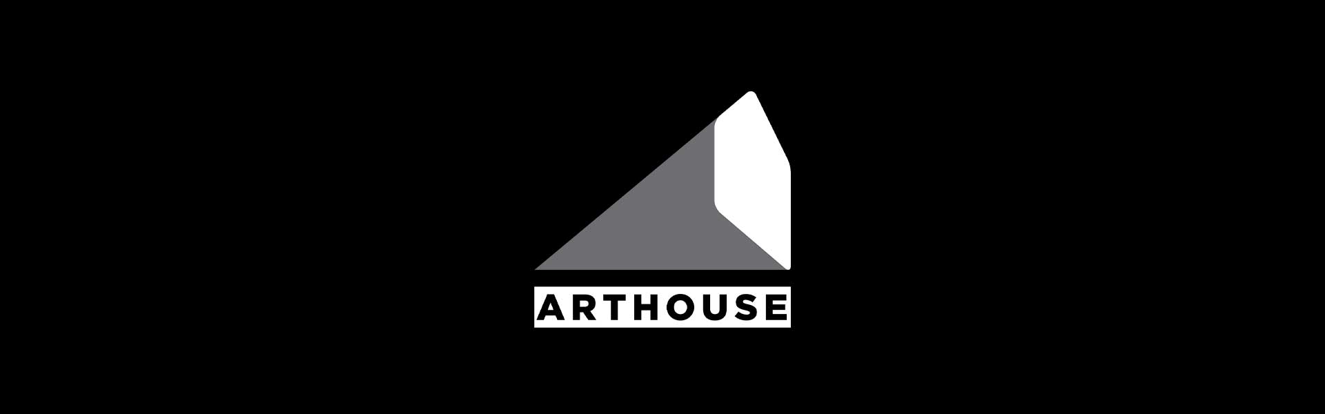 ARTHOUSE BR DISTRIBUIDORA