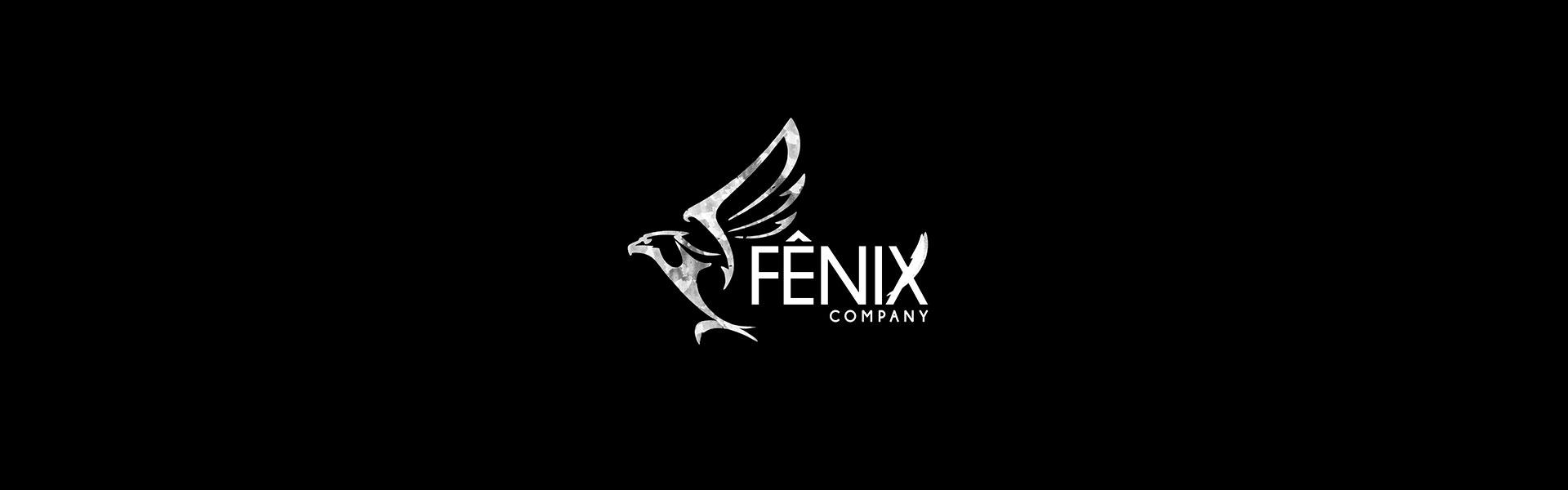 FENIX FILMES
