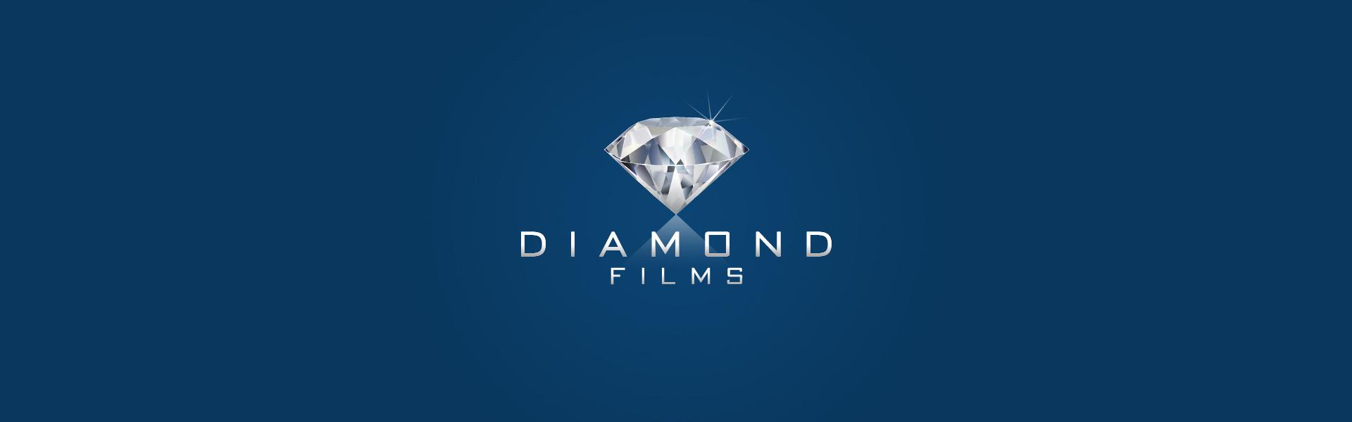 DIAMOND FILMS BRASIL LTDA.