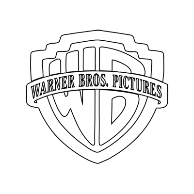 WARNER BROS SOUTH INC